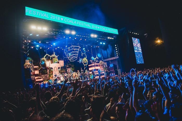 Fest 2021