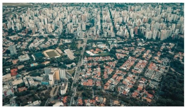Vila Mariana é uma das apostas do mercado imobiliário em 2021 - São Paulo de Fato